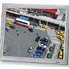 Ecran LCD 3D