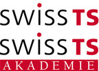Swiss TS Technical Services AG