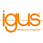 igus GmbH (plastics for longer life®)