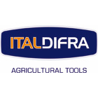 ITALDIFRA AGRICULTURAL TOOLS, Srl
