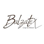 Balzatex