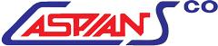 Azerbaycan Xezer Deniz Gemiciliyi QSC Azerbaijan Caspian Shipping CJSC