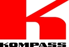 Kompass North America