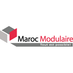 Maroc Modulaire