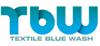 TEXTILE BLUE WASH SRL