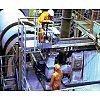Régulateur pour centrales de production électrique
