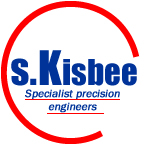 S.S. Kisbee Ltd