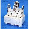 Machine à souder infrarouge IR 225
