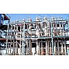 Manufacturers and Exporters of Industrial Evaporators