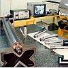 Prestations de maintenance et d'expertise des rouleaux