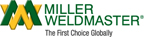 Miller Weldmaster Corp.