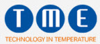 TME Thermometers, Temperature Sensors and Probes