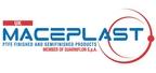 Maceplast UK Ltd