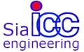 ICC Engineering Ltd