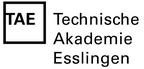 Technische Akademie Esslingen e.V.
