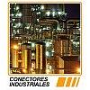 Conectores Industriales SBI