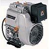 Diesel refroidis par air 25 LD 330-2