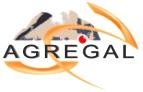 Agrégats d&#039&#x3b;Algérie,Sarl