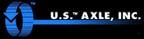 U.S. Axle, Inc.