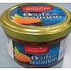 Oeuf de Saumon Sauvage