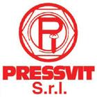 PRESSVIT, Srl
