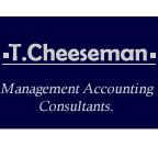 T S Cheeseman Ltd