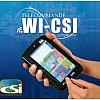 Télécommande WI-CSI