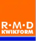 R M D Kwikform