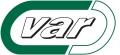 VAR C Ltd