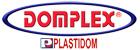 Plastidom - Plásticos Industriais e Domésticos, S.A.