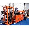 Lynx Machinery Arvor 872 GL Bag Machine