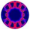 Simulaciones electromagneticas