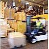 Logistique et Entreposage