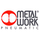 METAL WORK (Pneumatic)