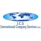 INTERNATIONAL COMPANY SERVICES, Srl