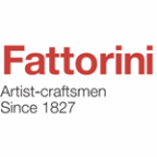 Thomas Fattorini (Insignia, Medals, Trophies, Swords)