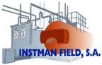 Instman Field, S.A., Instman