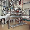Manufacturers of Flour Heat Treatment