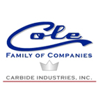 Cole Carbide Family of Companies
