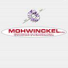 MOHWINCKEL, Srl