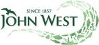 John West Foods Ltd