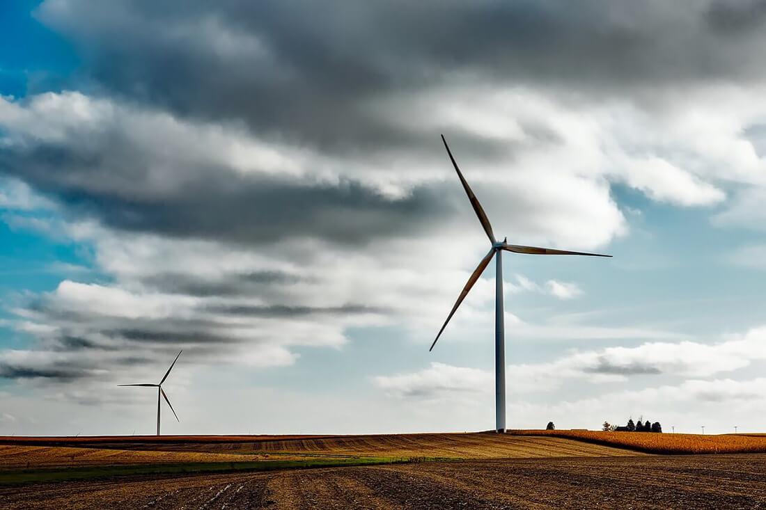 La descarbonización y la digitalización marcan el mercado de la calefacción en España