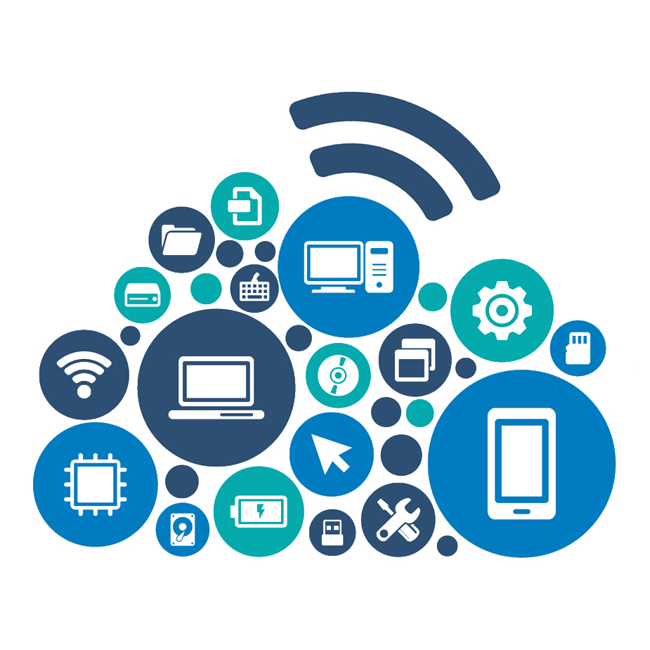 The Rise of Digital Media & Entertainment Industry in India