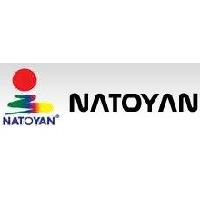 Dong Yang Natoyan Co., Ltd.