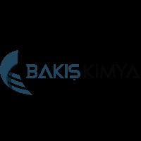 Bakis Kimya Sanayi Ve Ticaret Ltd Sti