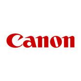 CANON FRANCE (Canon France Sas)