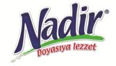 Nadir Yağ Sanayi Ticaret Ltd. Şti.