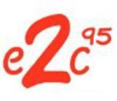 ECOLE DEUXIEME CHANCE EN VAL D OISE, E2C 95 (ECOLE DE LA DEUXIEME CHANCE EN VAL D OISE)