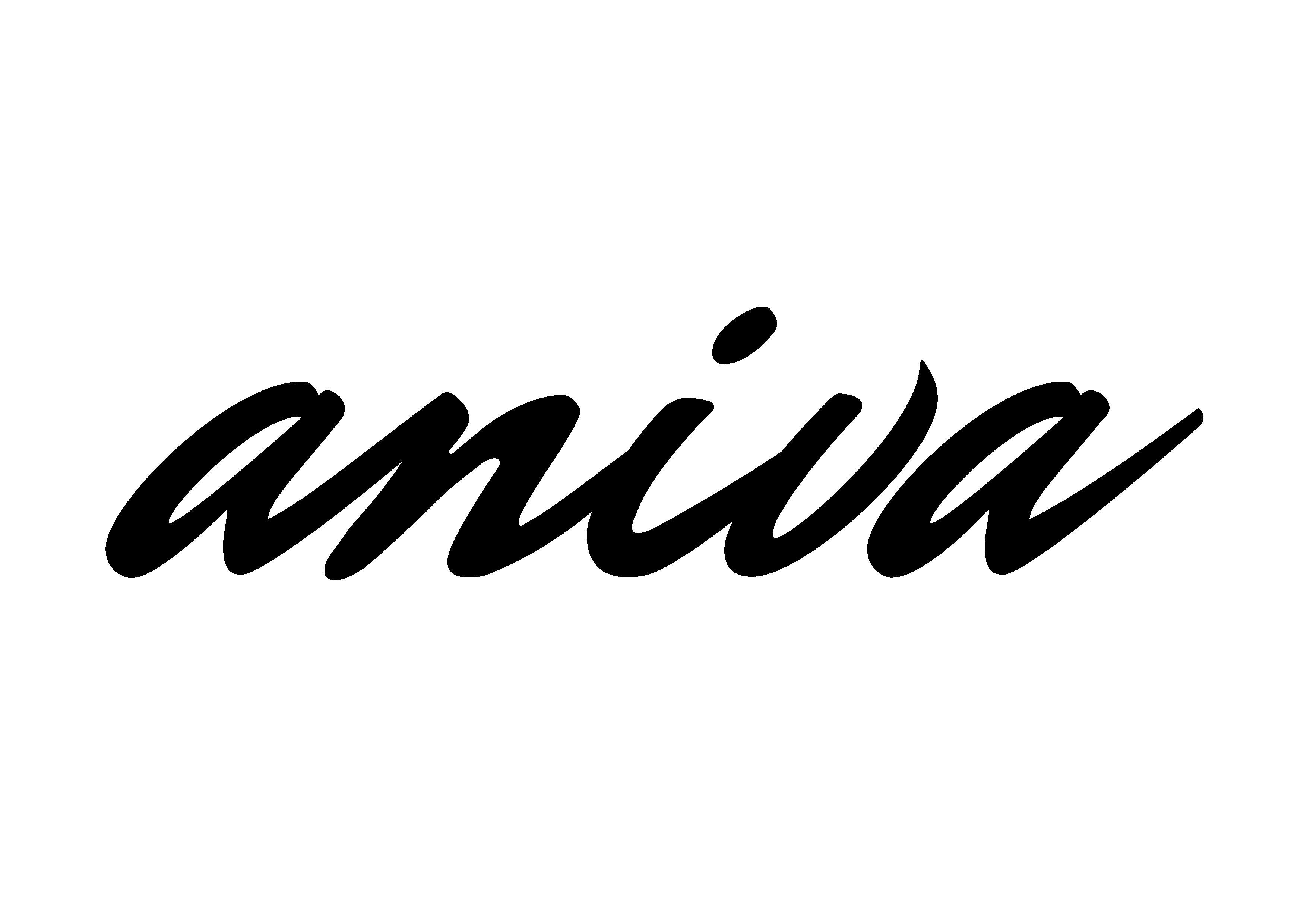 ANİVA EV ÜRÜNLERİ METAL SANAYİ VE TİCARET LİMİTED ŞİRKETİ, Aniva (Ev Ürünleri)