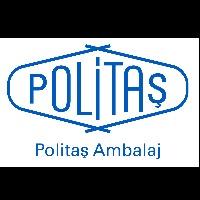 Politas Ambalaj Malzemeleri Sanayi Ve Ticaret Limited Şirketi